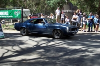 Hanging Rock Car Show 2011 76